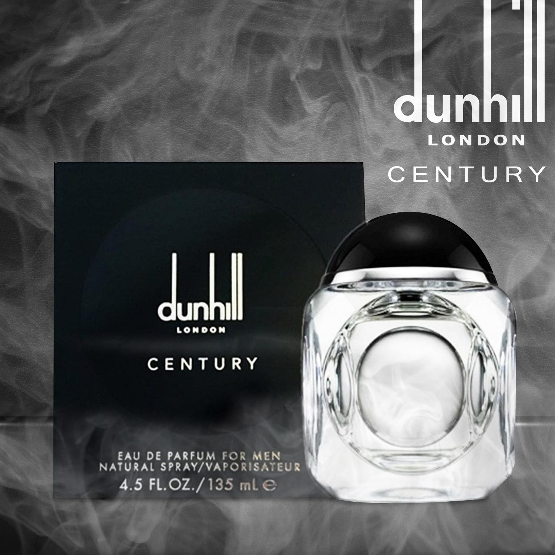 dunhill London CENTURY