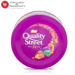 Quality Street 240 gm