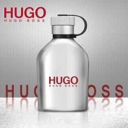 Hugo Boss ICED