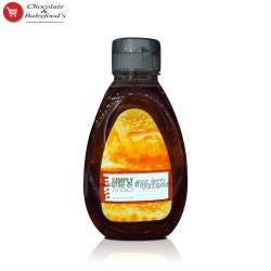 Marks & Spencer Pure Honey Light & Delicate