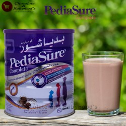 Pediasure Complete Chocolate 900gm