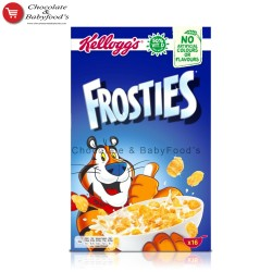 Kelloggs Frosties 500 gm