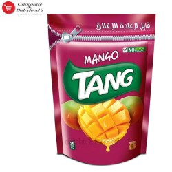 Tang Mango 1 kg Pack