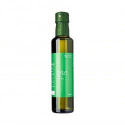 Agrilife MCT Organic Extra Virgin coconut Oil 250ml