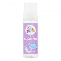 Asda Little Angels Bedtime Massage Mist