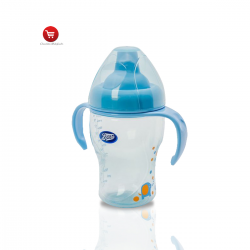 Boots Baby trainer cup- 260 ml