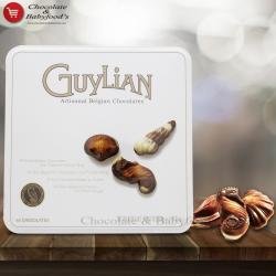 Guylian Artisanal Belgium Chocolate 500 gm