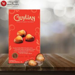 Guylian Artisanal Belgium Chocolate 84g