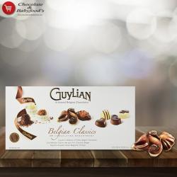 Guylian Belgian Classics 430g