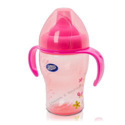 Boots Baby Trainer Cup