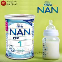 NAN Pro 1 800gm